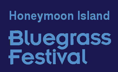 Honeymoon Island Bluegrass Festival
