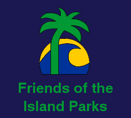 Friends of the Island Parks, Inc.